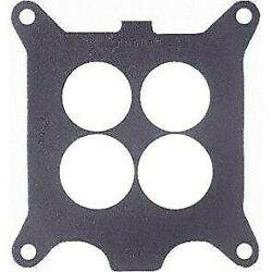 60059 Felpro Carburetor Base Gasket New For Country Courier Custom Truck F250