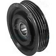 45003 4-seasons Four-seasons A/c Ac Idler Pulley New For 4 Runner Toyota Tacoma