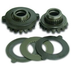 Ypkd60-t/l-35 Yukon Gear And Axle Spider Kit Front Or Rear New For Ram Truck Van