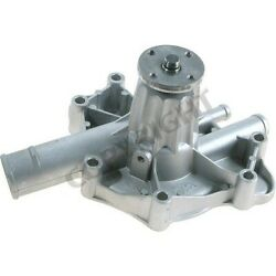 Aw7103h Airtex Water Pump New For Le Baron Town And Country Ram Van Truck Fury