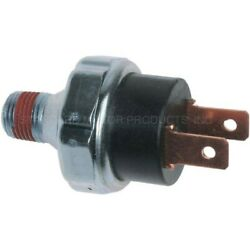 Ps-135 Oil Pressure Switch New For Chevy Le Sabre Suburban Citation Camaro C10