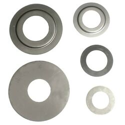 Yspbf-023 Yukon Gear And Axle Pinion Oil Slinger Front Or Rear New For Mark Pickup