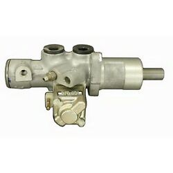 130.35009 Centric Brake Master Cylinder New For Mercedes S Class S500 S420 S600