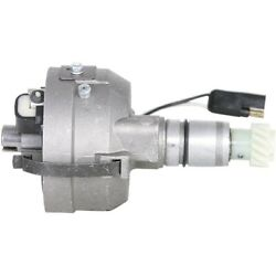 30-3693 A1 Cardone Distributor For Le Baron Town And Country Ram Van Truck Fury