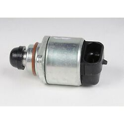 214-1098 Ac Delco Idle Air Control Valve Iac Speed Stabilizer New For Olds