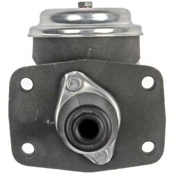 M36063 Dorman Brake Master Cylinder New For Town And Country Ram Truck Chrysler