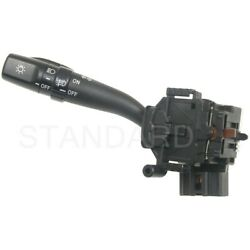 Cbs-1212 Combination Switch New For Toyota Sienna 2004-2006