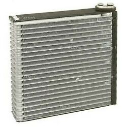 54904 4-seasons Four-seasons A/c Ac Evaporator Front New For Toyota Camry Sienna