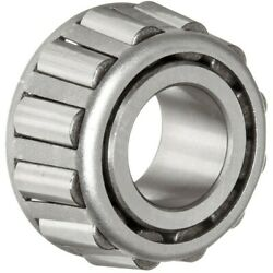 09067 Timken Wheel Bearing Front Outer Exterior Outside New For Country Courier