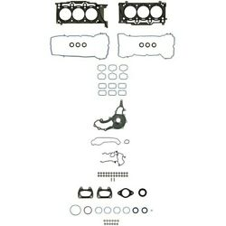 Hs 26541 Pt Felpro Set Cylinder Head Gaskets New For Vw Town And Country Jeep