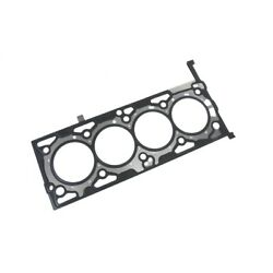 12629404 Ac Delco Cylinder Head Gasket New For Chevy Sedan Chevrolet Camaro Cts