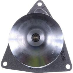 42146hd Gates Water Pump New For American Lafrance Alf Eagle Xpeditor Wx Wxll Xc