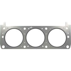 Ahg366 Apex Cylinder Head Gasket New For Chevy Olds Chevrolet Impala Grand Am