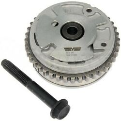 918-187 Dorman Variable Timing Sprocket Driver Or Passenger Side New For Chevy