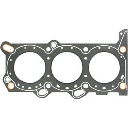 Ahg710l Apex Cylinder Head Gasket Driver Left Side New For Chevy Lh Hand Tracker