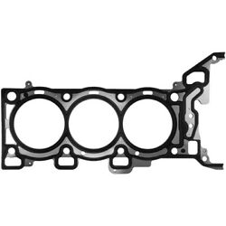 26376pt Felpro Cylinder Head Gasket Driver Left Side New For Chevy Lh Hand Vue