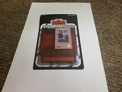 Star Wars The Empire Strikes Back Classic Nes Limited Run Games New