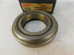 Triumph Herald Spitfire Vitesse Early Clutch Release Bearing Borg And Beck 53938