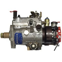 Lucas Genuine Injection Pump Fit Diesel Performance Engine 8523a640x 8523a490x