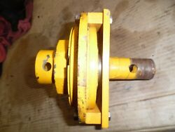 N.o.s. Pto Safety Clutch Tractor , Rotary Mower, Tiller, Post Hole Digger,