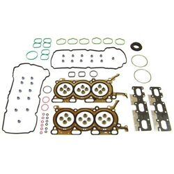 Hgs4198 Dnj Cylinder Head Gaskets Set New For Ford Taurus Fusion Mercury Sable X