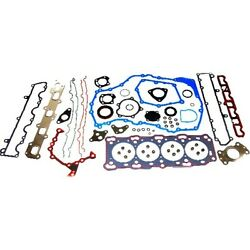 Hgs332 Dnj Set Engine Gasket Sets New For Chevy Olds Chevrolet Cavalier Malibu