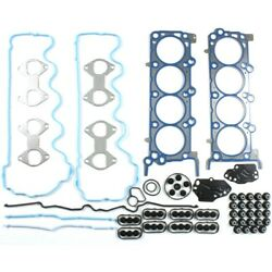 Hgs4166 Dnj Cylinder Head Gaskets Set New For Ford Explorer Mercury Mountaineer