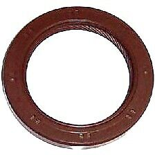 Tc906 Dnj Timing Cover Seal Front New For 4 Runner Toyota Camry Tacoma 4runner