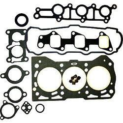 Hgs526 Dnj Set Engine Gasket Sets New For Chevy Geo Metro Chevrolet 1998-2000