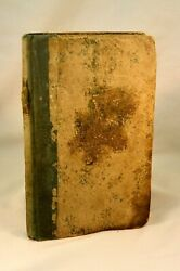 Memoirs Of Eliot Apostle To The North American Indians 1842