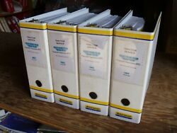 New Holland T8.390 Pst Tractor Shop Service Repair Manual Zcrc02583 And Above