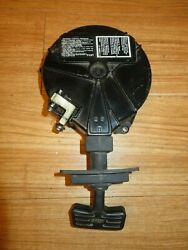 4 5 Hp Tohatsu Mercury Mariner Outboard Recoil Starter Assembly