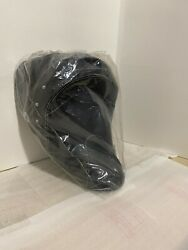 2017 Indian Chieftain Driver Seat 2687533-01