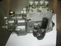 New Chinese Diesel Fuel Injection Pump Cdscp-495a