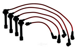 Oe Replacement Ignition Wire Set Prenco Progress And Engineering 35-77482
