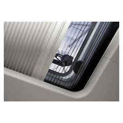 Oceanair Skyscreen Pleated F. Lewmar 44 - 1 Pz 19.803.44 - 1980344 -