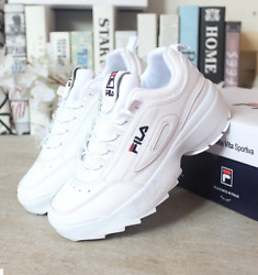 2021 Womenandlsquos Sneakers Sports Gym Fitness Casual Trainers Casual Running Shoes Ne