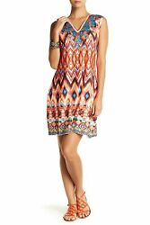 Beach Resort Dresses to Pack for a Tropical Vacation Beach Essentials $39.00