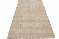 10x15 Pale Antiqued Hardy And Durable Stylish 115 X 183 In Rug