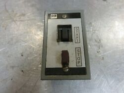 Start-stop Machine Switch Furnace, Cutler Hammer Single Or Three Phase On-off
