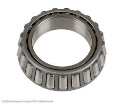 9n7120 Transmission Bearing Cone Usa Timken For Ford 501 600 700 800 900 Tractor