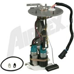 E2265s Airtex Electric Fuel Pump Gas New For F150 Truck Ford F-150 Heritage 2004