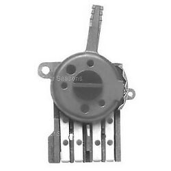 35990 4-seasons Four-seasons Blower Control Switch Front New For Olds Suburban