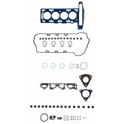 Hs26223pt-1 Felpro Set Head Gasket Sets New For Chevy Olds Chevrolet Cavalier