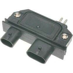 Lx-339 Ignition Module New For Chevy Olds Somerset Citation S10 Pickup Chevrolet