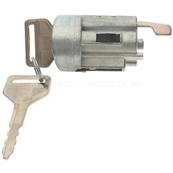 Us-130l Ignition Lock Cylinder New For Truck Toyota Corolla Pickup Celica Tercel