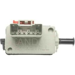 Sls-237 Brake Light Switch Lamp New For Vw Town And Country Ram Truck Dodge 1500