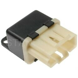 Ry-121 A/c Ac Compressor Control Relay New For Chevy Olds Citation Cutlass C10