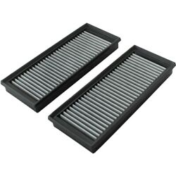 31-10223 Afe Air Filter New For Mercedes Mercedes-benz S63 Amg E63 Cl63 Cls63 S