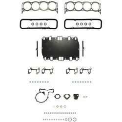 Hs26436pt Felpro Set Cylinder Head Gaskets New For Defender Land Rover Discovery